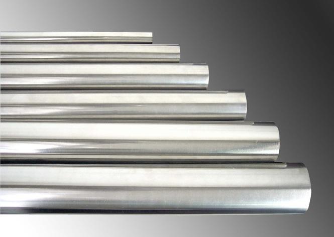 Главные преимущества нержавеющей стали и состав